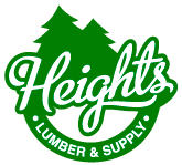 Heights Lumber & Supply Inc.