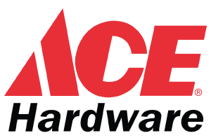 ACE products, hardware store, Harker Heights TX
